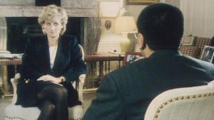 BBC apologizes after new damning report finds it used deceitful methods to secure infamous Princess Diana interview