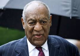 Bill Cosby denied parole after failing to participate in 'sex offender' therapy program