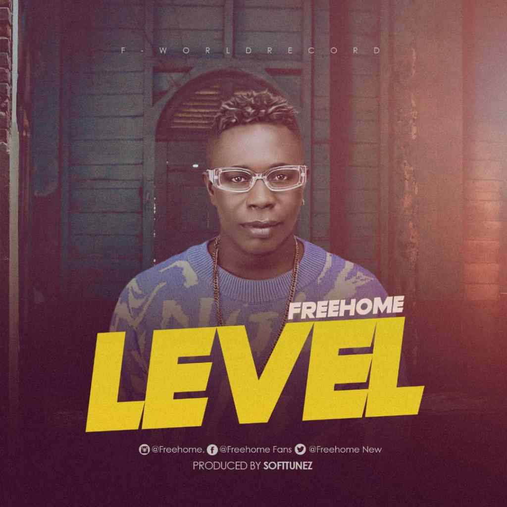 Freehome - Level