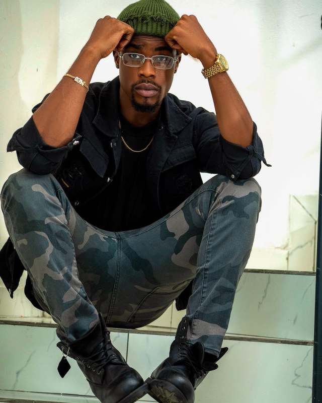 """""""I'm tired of Nigeria"""" – BBNaija's Neo laments after experiencing police harassment"""
