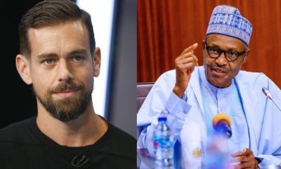 #TwitterBan: Nigeria's suspension of our operations is deeply concerning - Twitter