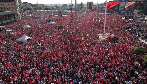 Istanbul92