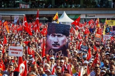 Istanbul93