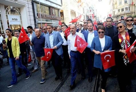 Istanbul95