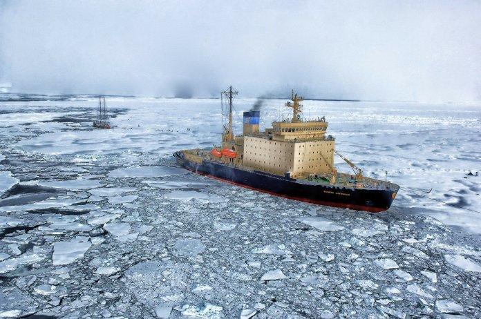https://i2.wp.com/warsawinstitute.org/wp-content/uploads/2020/06/Antarctica-Russia-Rosgieo%C5%82ogija-Arctica-expedition-drilling-South-Pole-Antarctic-Treaty.jpg?resize=696%2C462&ssl=1