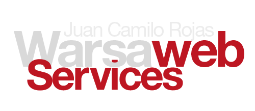 Juan Camilo Rojas logo