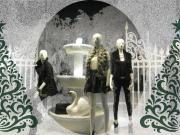 Sprzedaż folii do reklamy wizualnej, folii okiennych dekoracyjnych z nadrukowanym wzorem, folii do szkła imitujących piaskowane szkło, folii imitujących mleczne szkło, folii samoprzylepnych, wytrzymałych lub łatwych do usunięcia