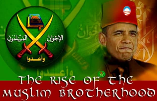 muslim-brotherhood-1