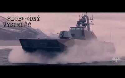 Casus belli 69 – 2019-06-12 Normandia – Cudzinecká Légia 01 – Protivzdušná obrana 03