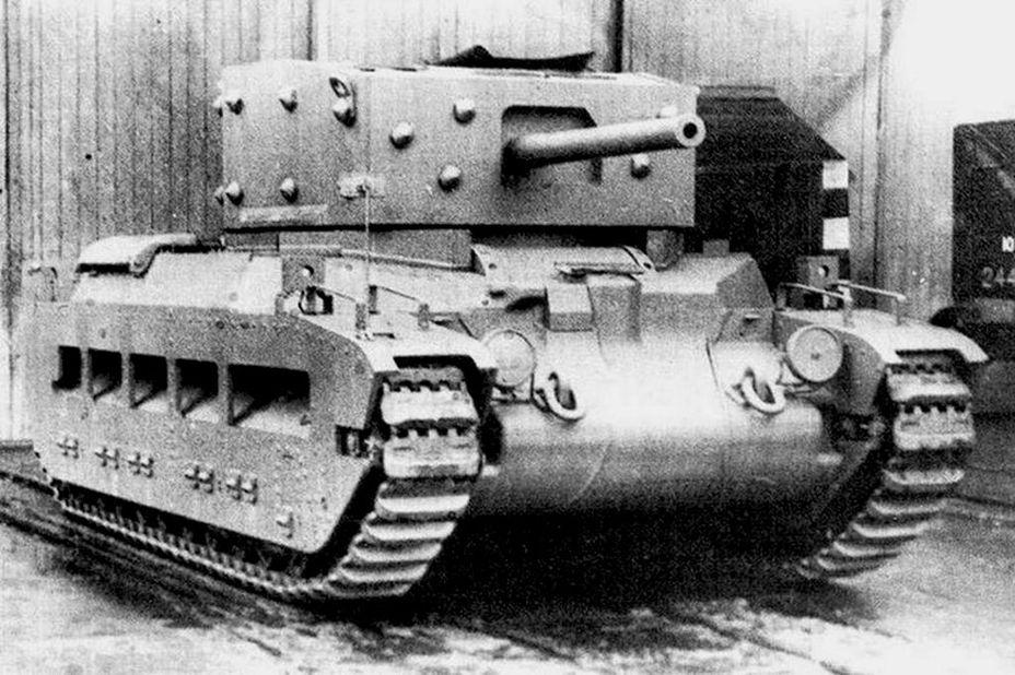 svijet tenkova premium tankera podudaranja
