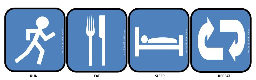 run-eat-sleep-repeat