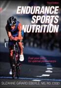 endurance_sport_nutrition