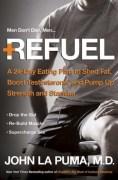 men_refuel