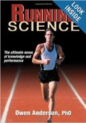 running_science