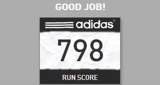 ku_przestrodze_run_score