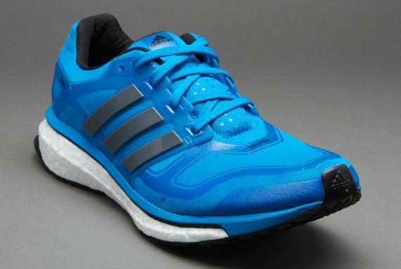 adidas_energy_boost2