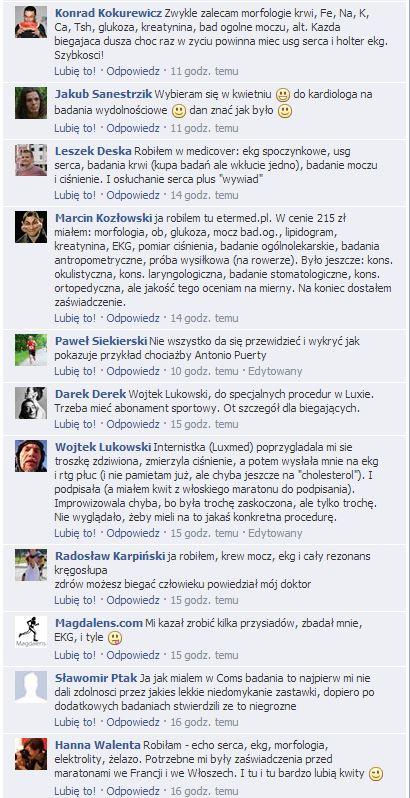 facebook_pytania