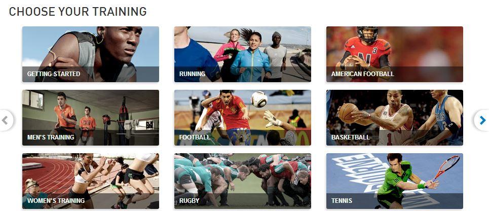 treningi_adidas_1
