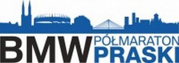polmaraton_bmw_logo