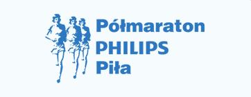 polmaraton_pila_logo