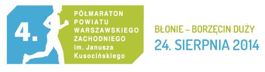 polmaraton_pwz_logo