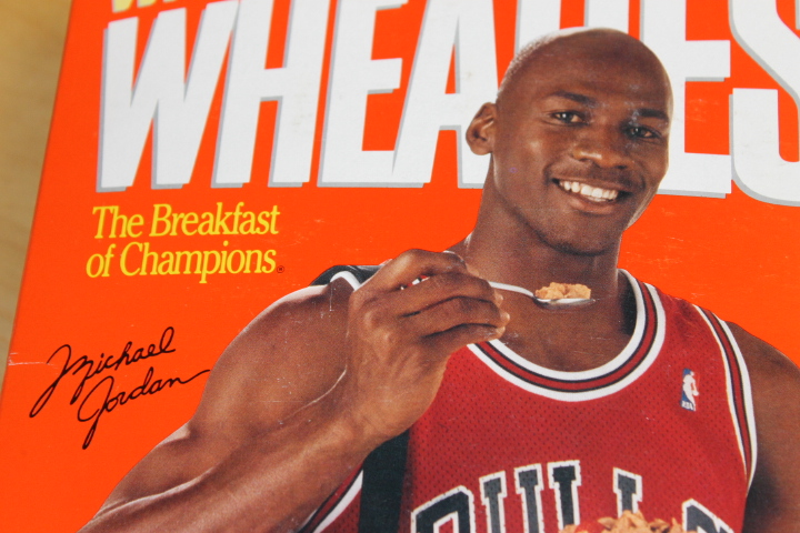 wheaties_jordan