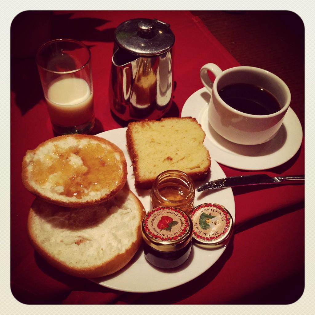 śniadanie_nicea
