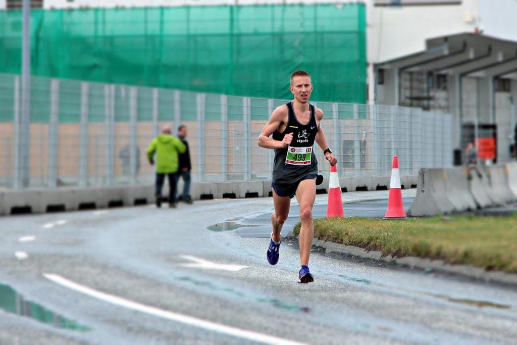 reykjavik_marathon_14