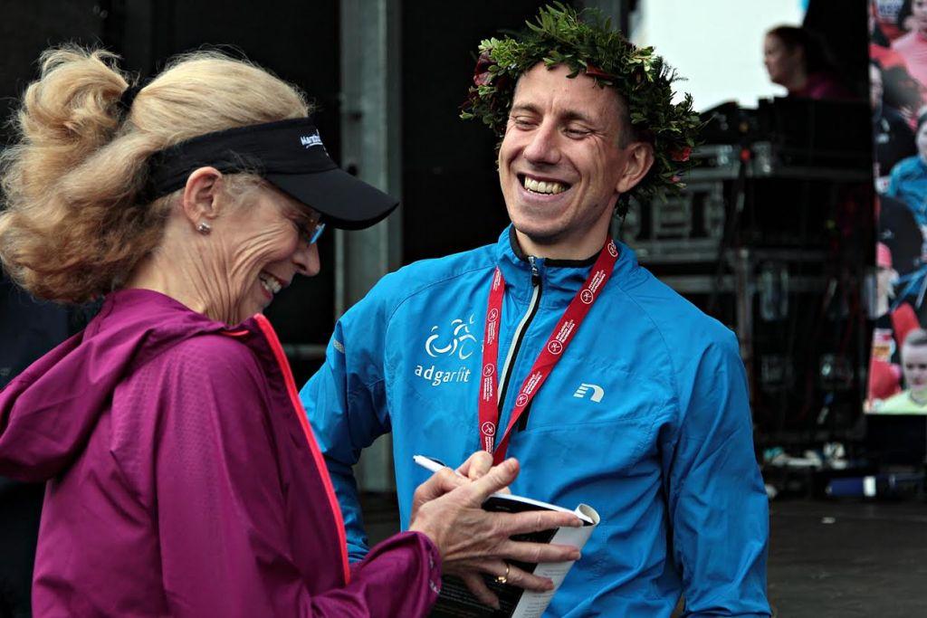 reykjavik_marathon_17