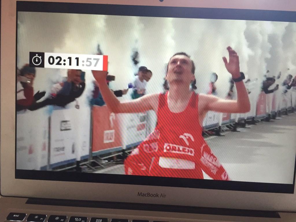 orlen_maraton_2