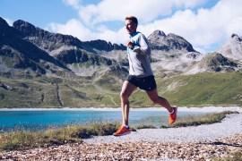rodzaje treningów biegowych