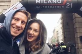 Milano21