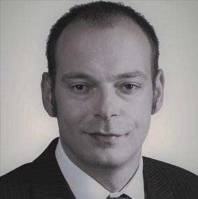 Łukasz Tadeusz Kwaśniewski