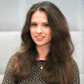 Małgorzata Żuk