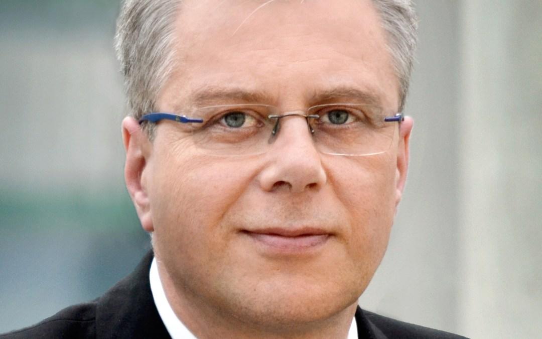 Paweł Puławski
