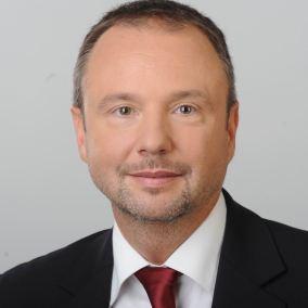 Tomasz Szczegielniak