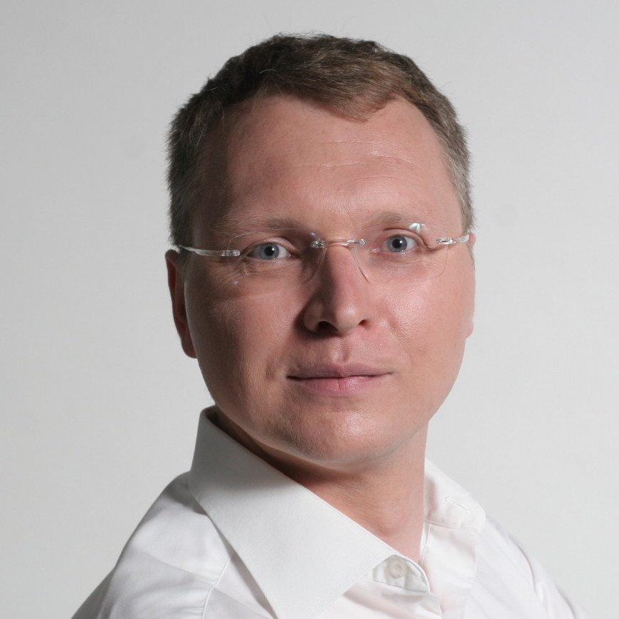 Marek Borkowski