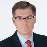 Damian Pietrzyk