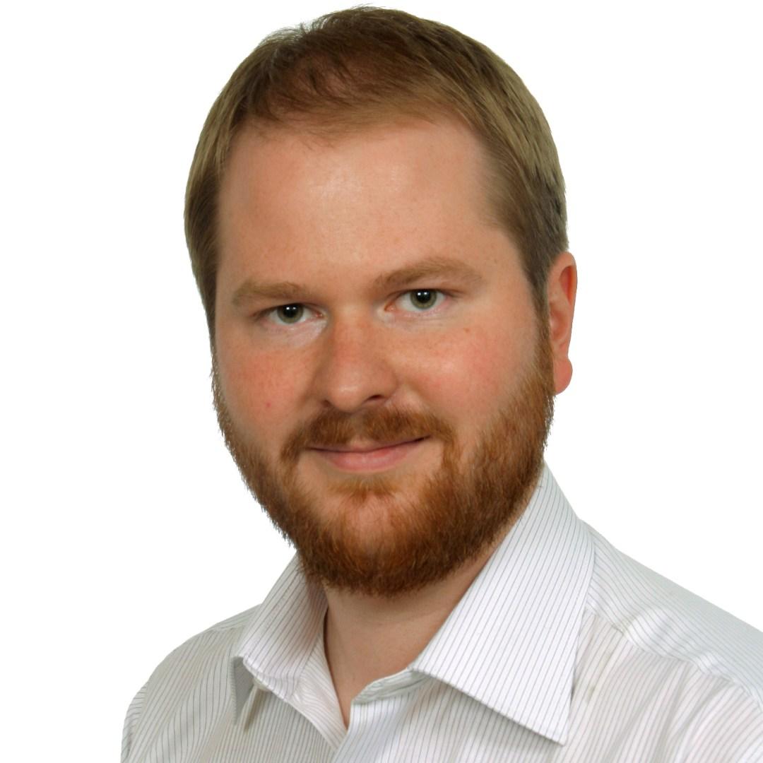 Tomasz Herbich