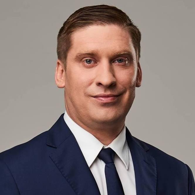 Łukasz Jarosz