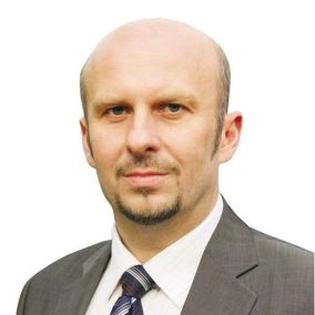 Mirosław Maciążek