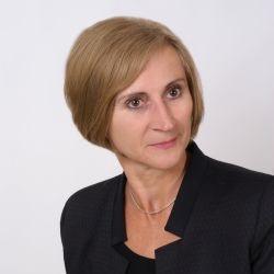Zofia Suska