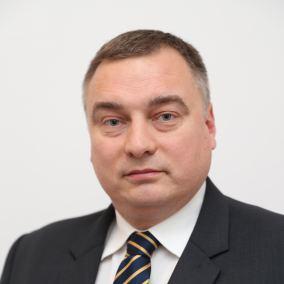 Radosław Sosnowski