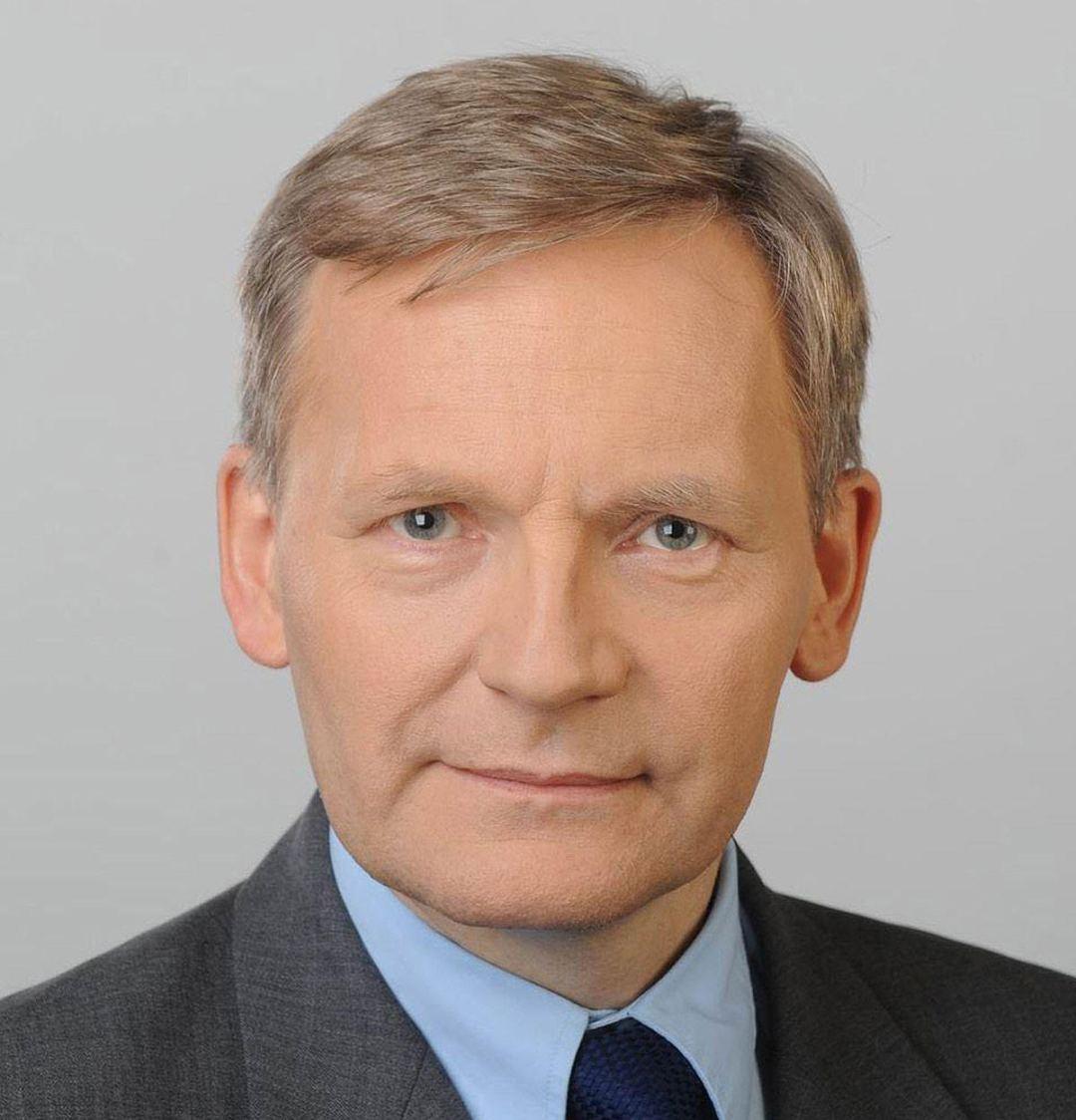 Marcin Gugulski