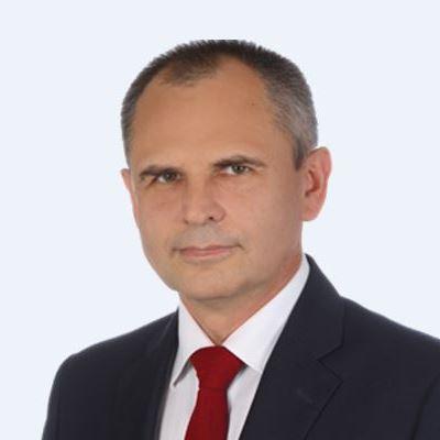 Marek Waszczak