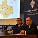 Dekomunizacja w Warszawie