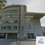 Lista kandydatów PiS do Rady Dzielnicy Bielany