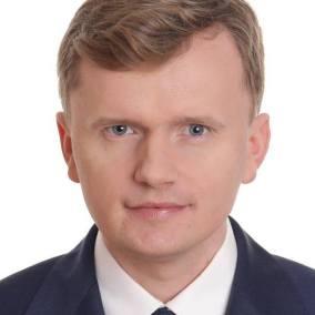 Oliwer Kubicki