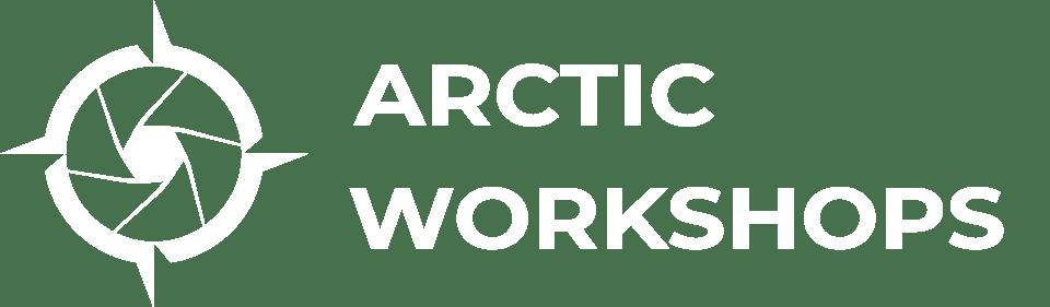 Arctic Workshops