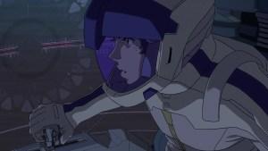 Gundam: Hathaway